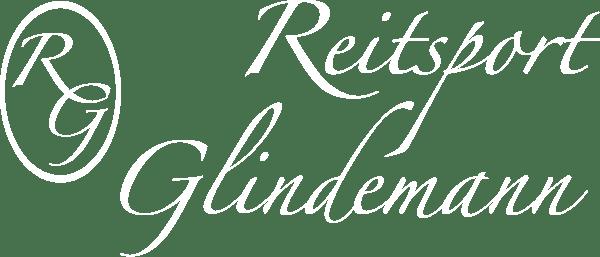 Reitsport Glindemann